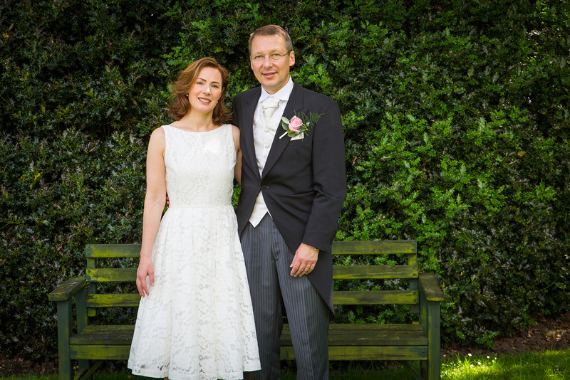 Jane & Harald wedding-4502