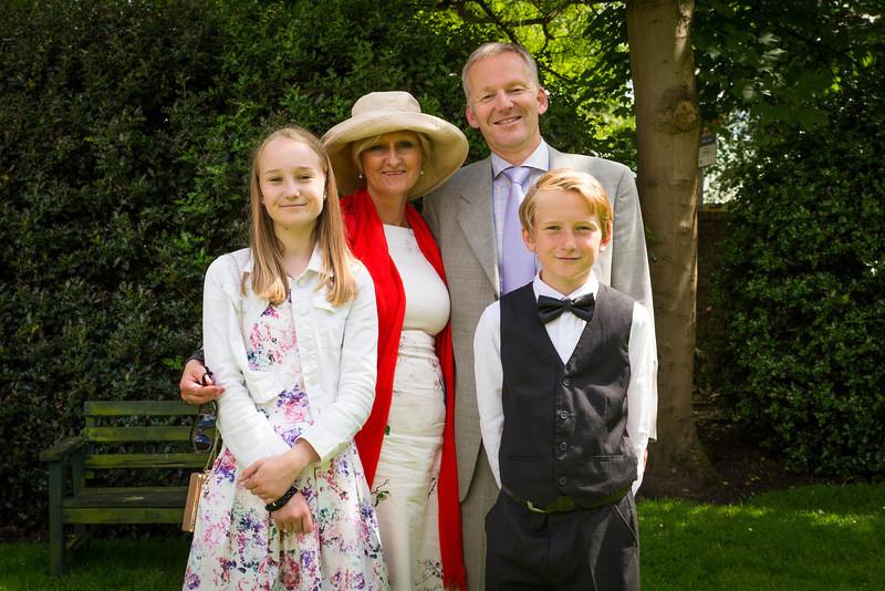 Jane & Harald wedding-4543