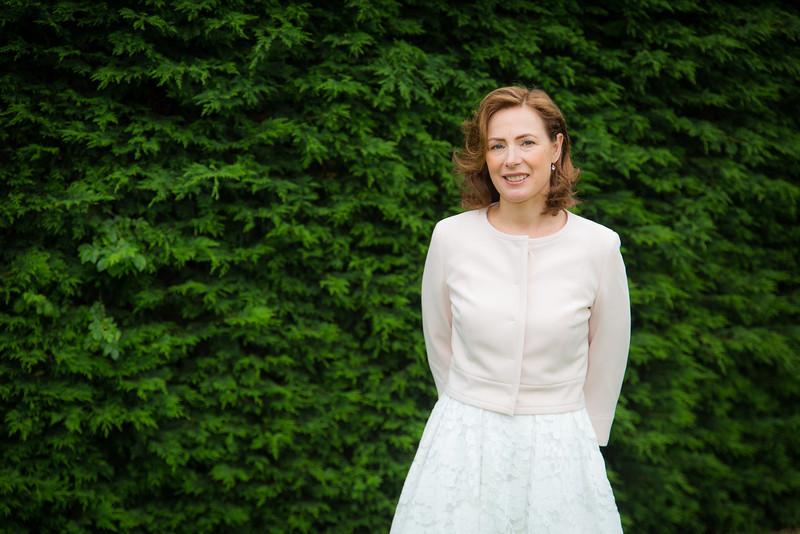 Jane & Harald wedding-4122