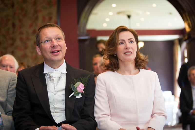 Jane & Harald wedding-4353