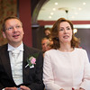 Jane & Harald wedding-4353