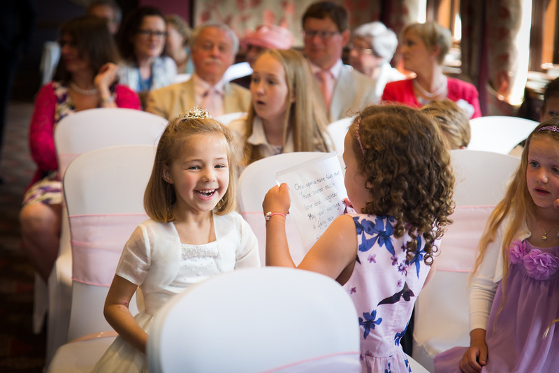Jane & Harald wedding-4316