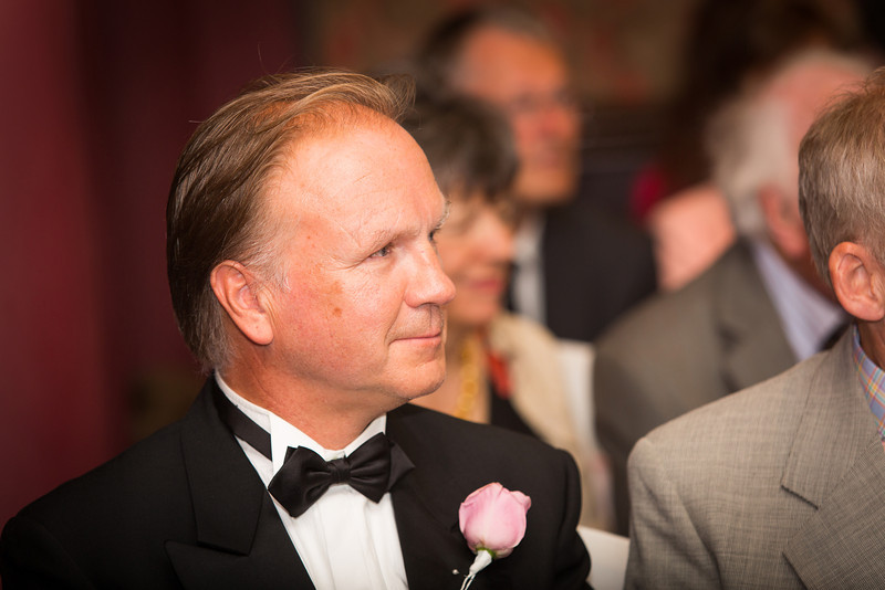 Jane & Harald wedding-4367