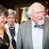 Jane & Harald wedding-4413