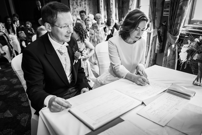 Jane & Harald wedding-4311