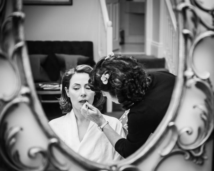 Jane & Harald wedding-3931