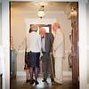 Jane & Harald wedding-4009