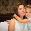 Jane & Harald wedding-4910