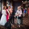 Jane & Harald wedding-4395