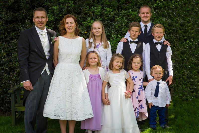 Jane & Harald wedding-4509