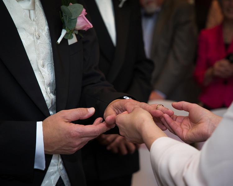 Jane & Harald wedding-4273