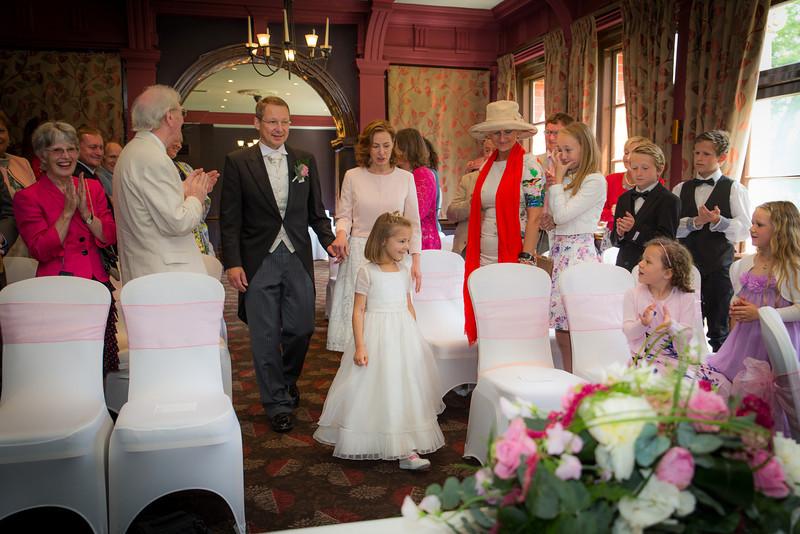 Jane & Harald wedding-4240