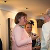Jane & Harald wedding-4049