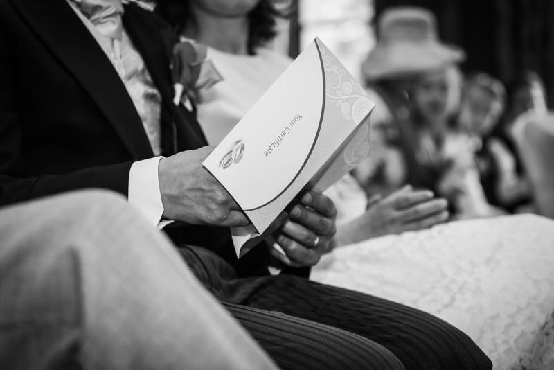 Jane & Harald wedding-4358