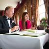 Jane & Harald wedding-4335