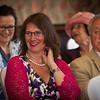 Jane & Harald wedding-4378