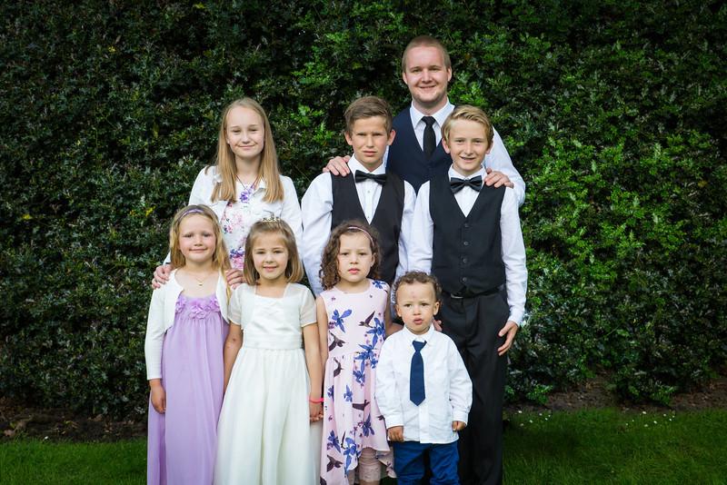 Jane & Harald wedding-4511