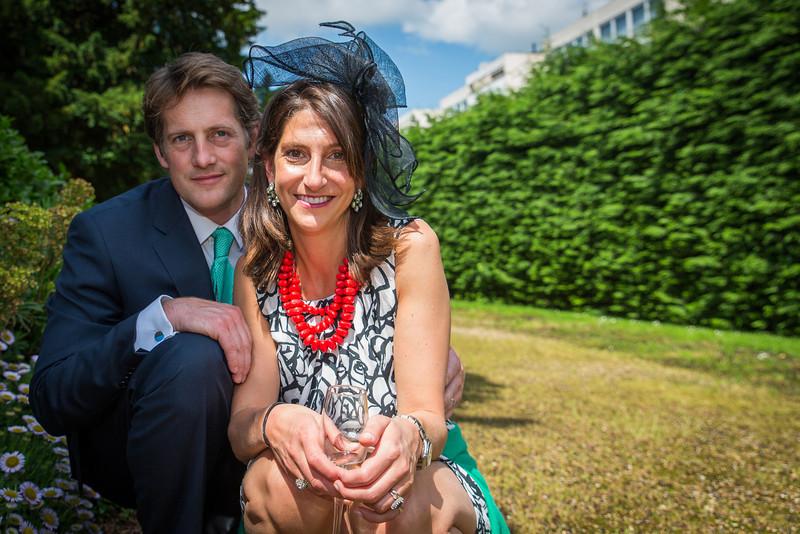 Jane & Harald wedding-4459