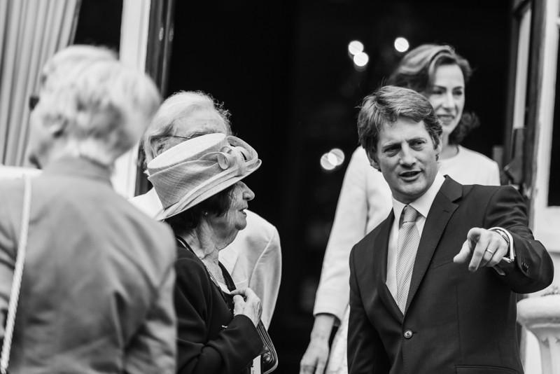 Jane & Harald wedding-4115