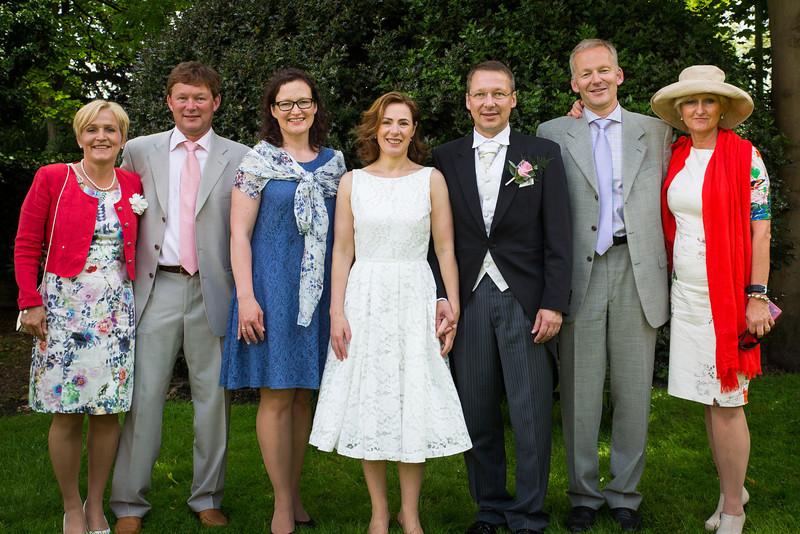 Jane & Harald wedding-4531