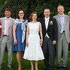 Jane & Harald wedding-4531