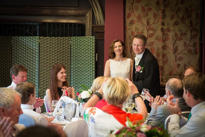 Jane & Harald wedding-4679
