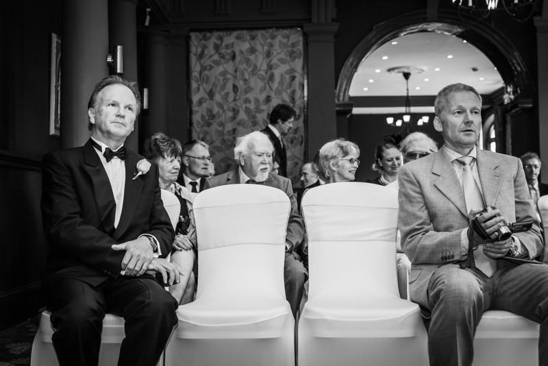 Jane & Harald wedding-4224
