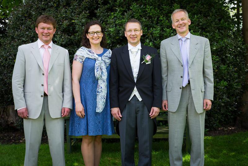 Jane & Harald wedding-4530