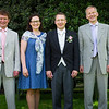 Jane & Harald wedding-4530