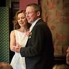 Jane & Harald wedding-4683