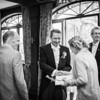 Jane & Harald wedding-4386