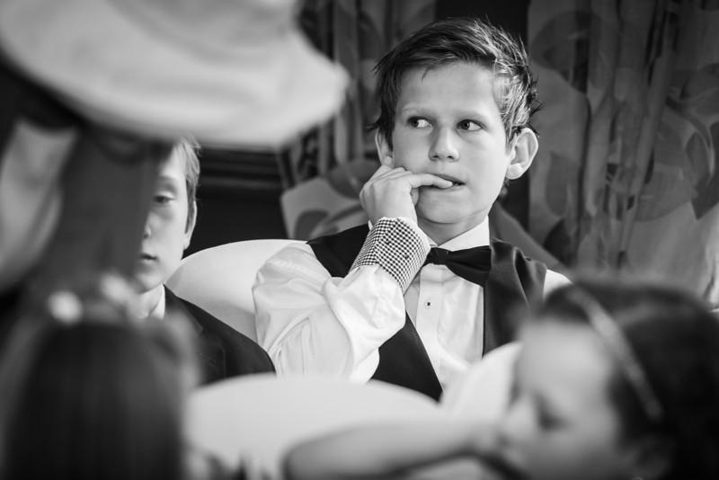 Jane & Harald wedding-4374