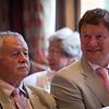 Jane & Harald wedding-4377