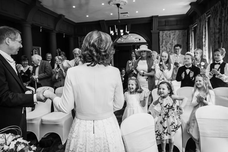 Jane & Harald wedding-4278