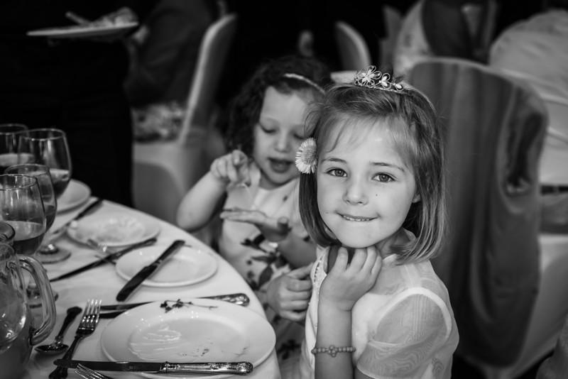 Jane & Harald wedding-4718