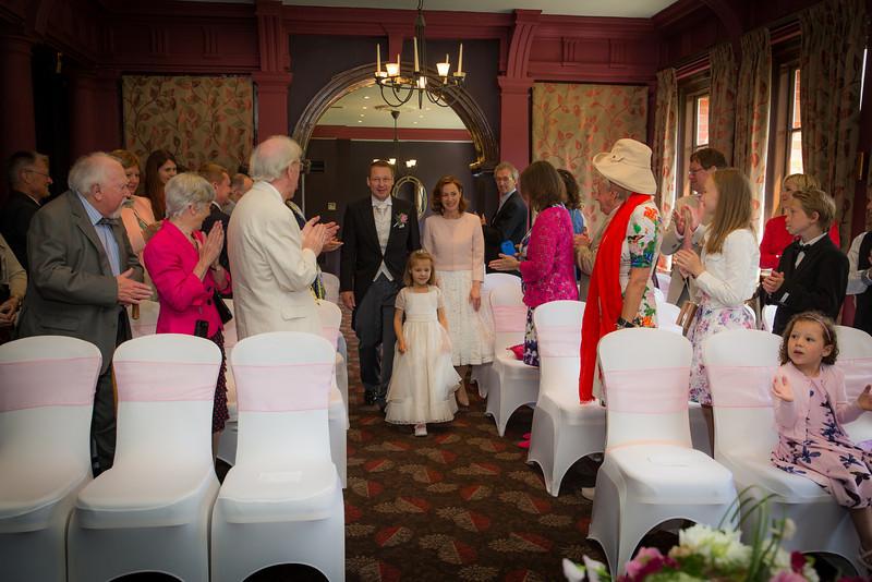Jane & Harald wedding-4237