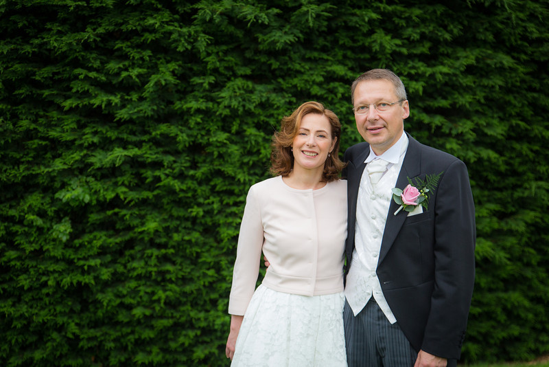 Jane & Harald wedding-4123