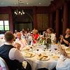 Jane & Harald wedding-4845