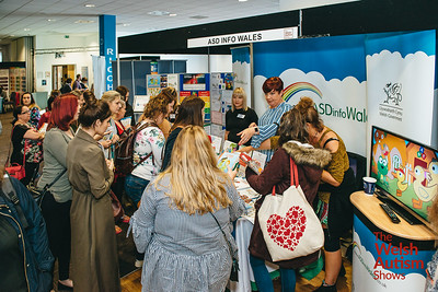 16-iNNOVATIONphotography-welsh-autism-show-2017-3930