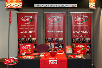 iNNOVATIONphotography-welsh-business-show-swansea-2017--9963