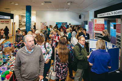 20-iNNOVATIONphotography-welsh-autism-show-2017-3939