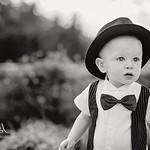 St. John Photography's photo
