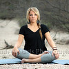 7434<br /> Yoga Portraits, Judy A Davis Photography, Tucson, Arizona