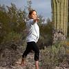 7502<br /> Yoga Portraits, Judy A Davis Photography, Tucson, Arizona