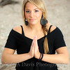 7452<br /> Yoga Portraits, Judy A Davis Photography, Tucson, Arizona