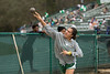 Hunter 20130408-012 Home Meet-E