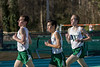 Hunter Home Meet 20130320-519