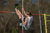 Hunter Home Meet 20130320-625