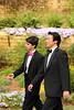 JHP 20140405-009 A Dhillon K Yasuda