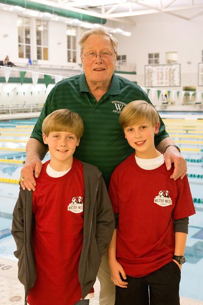 JHP 20150124-160 future swimmers